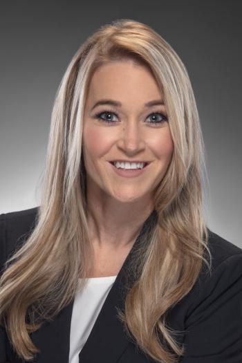 Lauren Adami
