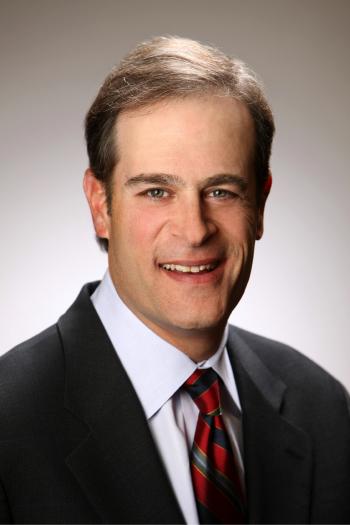 Alan Bressler