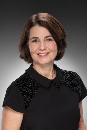 Jill Ligon