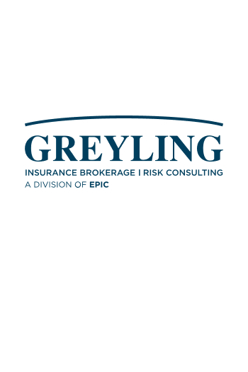 greyling_about_ph